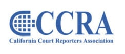 CCRA CaliforniaCourtReportersAssociation e1432838710658